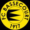 Bassecourt