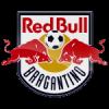 Брагантино U23