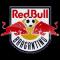 Bragantino U23