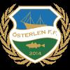 오스테렌 FF