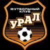 FK Ural-2
