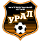 Fk Ural B