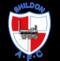 Shildon A.F.C.