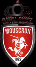 Mouscron Peruwelz