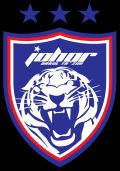 Johor DT