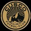 쿠스코 풋볼 클럽