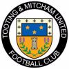 Tooting Mitcham Unted