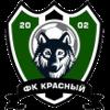 FC Krasny SGAFKST