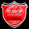 FC Persepolis