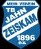 TB Jahn Zeiskam 1896