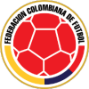 Colombia U20