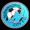 Nunawading City