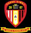 Hayes  Yeading United