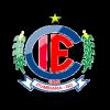 Itumbiara EC GO