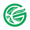 Гаучо