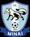 FC Mynai U21
