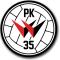 PK 35 Vantaa Women