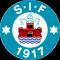 Silkeborg U19
