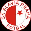 Славия Прага