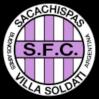 CSyD Sacachispas