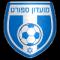 FC Achva Kfar Manda