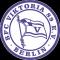 BFC Viktoria 1889