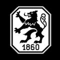 Μόναχο 1860