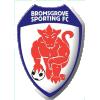 Bromsgrove Sporting FC