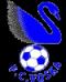 Voska Sport