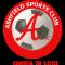 FC Ashfield