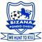 Bizana Pondo Chiefs
