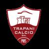 Trapani Youth
