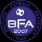 Vilniaus Baltijos Futbolo Akademija