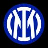 Inter Milan U19