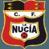 CF La Nucia