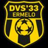 DVS 33 Ermelo