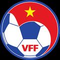 Viet Nam Futsal