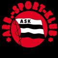 ASK 보츠베르크