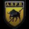 ASF Dioulasso