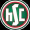 HSC 하노버