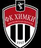 Khimki Youth