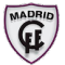 Madrid CFF (w)