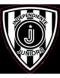 CD Independiente Juniors