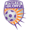 Perth Glory (Youth)