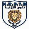 NRB Teleghma