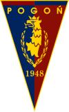 Στσζέτσιν
