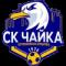 FC Chaika Petropavlovsk Borschagovka
