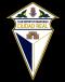 Manchego Ciudad