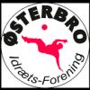 Osterbro Women
