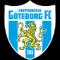 Kopparbergs Goteborg (w)